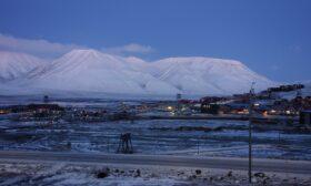 Свалбард – последната твърда земя преди Северния полюс
