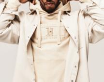 Tommy Hilfiger с нова колекция за Седмицата на модата в Лондон