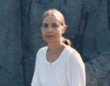 Стихове от Людмила Балабанова