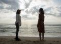 Филм, посветен на Петя Дубарова ще открие София Филм Фест