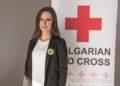 Преслава Лилова: Не съм герой, работата ми е моят посланик