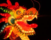 2020: Китайски хороскоп за Дракон