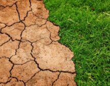 2010-2019 – най-горещото десетилетие