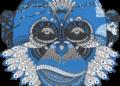 2020: Китайски хороскоп за Маймуна