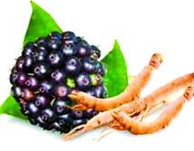 Как да подобрим храносмилането и да предпазим черния дроб