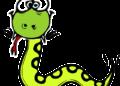 2020: Китайски хороскоп за Змия