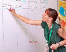 """""""Заедно в час"""" набира кандидати за учители от цялата страна до 10.02."""