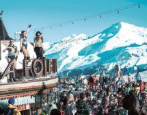 Приказки от Френските Алпи: Вал Д'Изер и Вал Торанс