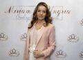 Принцеса Мириам де Унгрия представя авторските си бижута в София