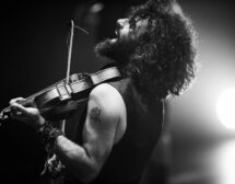 Ара Маликян с 7 вместо с 3 концерта през май