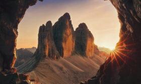 Българската снимка, наградена от Sony