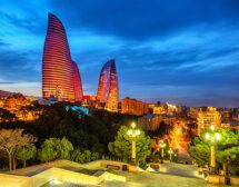 """Най-впечатляващите места от """"Земята на огъня"""" – Азербайджан"""