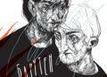 Любимата книга на Радичков с режисьорски дебют на актьора Наум Шопов