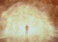 """""""Космос"""" се завръща по National Geographic прeз март"""