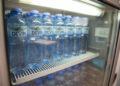 Българите пият 96 литра бутилирана вода на година