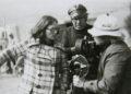Новият филм на Адела Пеева с премиера на София Филм Фест