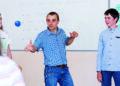 Яко ли е да си учител по немски?