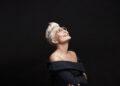 Д-р Радина Денкова за измеренията на красотата, щастието и възрастта