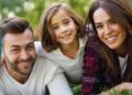Възможен ли е балансът между родителството и работата?