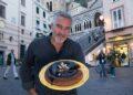 Градски печива с Пол Холивуд