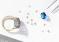 Тайната на годежния пръстен! Съвети за влюбените