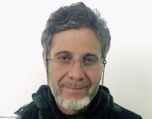 Уалид Набхан среща българските читатели в разговор за идентичността