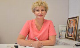 Д-р Ана Пейкова: Ако искате да разберете как ще остареете, погледнете майка си