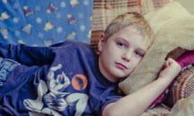 Възстановяването след вирусно заболяване и грип
