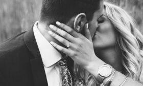 Какви са отношенията ни с мъжете? Тест