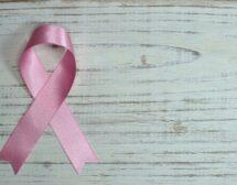 СЗО: Случаите на рак ще нараснат с 81% в по-бедните държави до 2040 г.