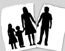Разводът, родителското отчуждаване и детето