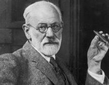 Фройд: Ограничаването на възможността за наслада повишава нейната скъпоценност