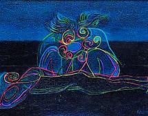 Сюрреалист преди сюрреализма