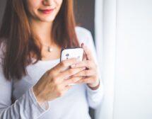 8 златни правила за новобранци при онлайн запознанствата