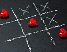 Марс е в Телец до 3 март: Вашият любовен хороскоп