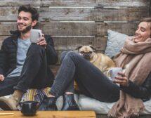 10 правила как да накарате хората да ви харесват