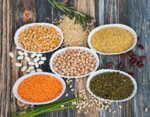 Великденски пости – как да се храним правилно
