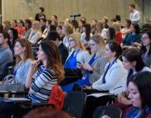 Женският отговор за бъдещето на дигиталния свят