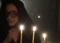 """""""Светецът светкавица"""" – за чудесата на св. Ефрем Нови Чудотворец"""