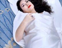 Соня Йончева – българската рок звезда в световната опера