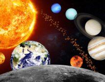 Излизане от Ретрограден Марс – оптимизъм, облекчение и яснота
