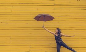 Безплатни прегледи за ендометриоза през март