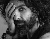 Концертите на Ара Маликян се отлагат за юни