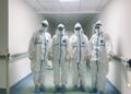 СЗО: Новият коронавирус е десет пъти по-смъртоносен от свинския грип