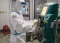 Български екип е много близо до откриване на лекарство срещу коронавируса
