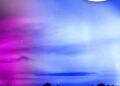 Цветно небе в подкрепа на болните и медиците