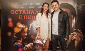Атанас Буров оживя навръх 3-ти март