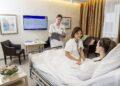 Лазерните терапии при разширени вени