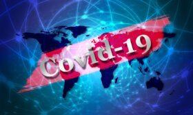 Първа жертва на коронавируса у нас, още един заразен