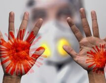 99% от починалите от коронавирус в Италия са били с други болести